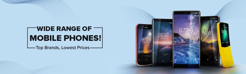 Top Smartphones & Tablets-Kolkata  Android Phones,Tablets