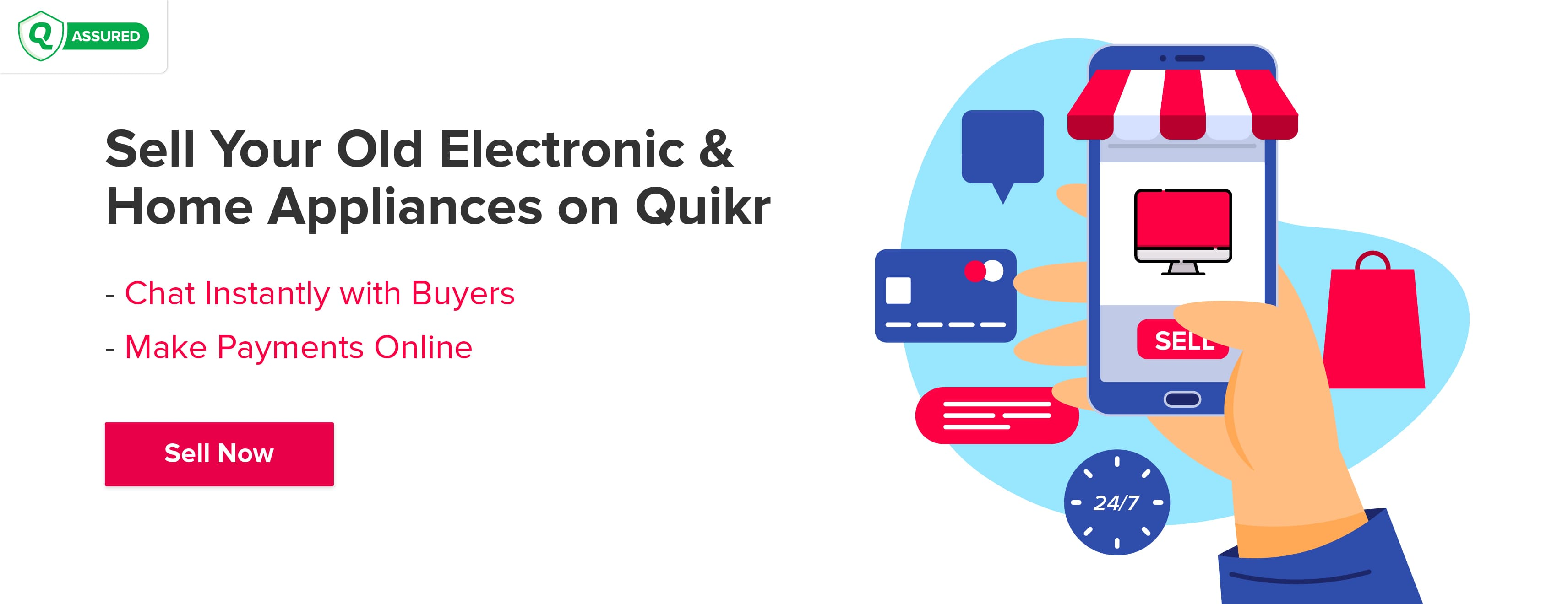 Quikrbazaar Online Shopping For Mobiles Electronics Fashion Lifestyle Home Appliances Furniture And More Quikr Bazaar India